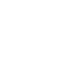 rgb-wit-icon.png