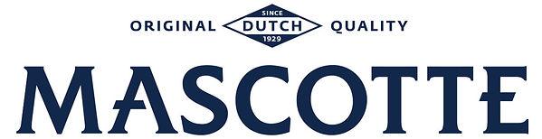 Mascotte-logo.jpg