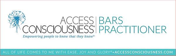 access bars practitioner.jpg