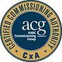 acg_seal_logo-1024x1024.jpg