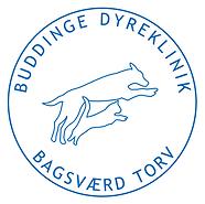 Logo - tekst samme str - UDEN fugl - blå - smal-kopi.png