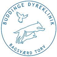 Logo_-_tekst_indeni_alt_blåt_300_dpi_PN