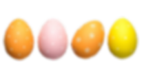 Easter%20Eggs_edited.png