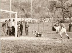 1959_8