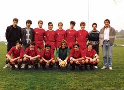 1985 (3)