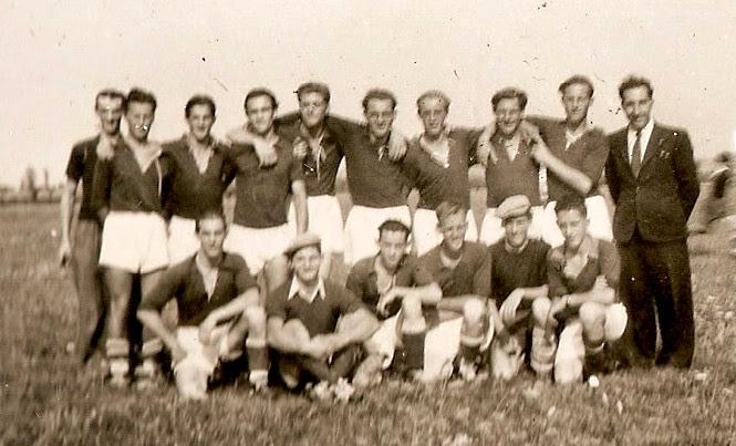 1938_5