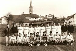 1973_6