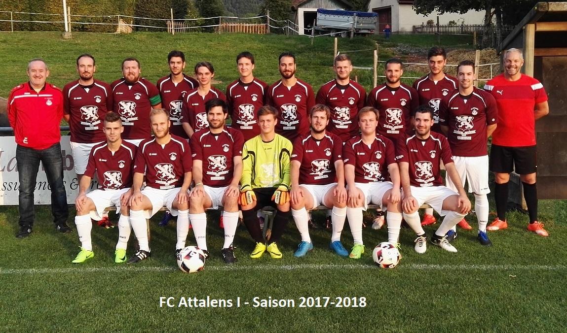 2017-2018 Une