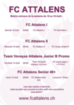 Match Amicaux 10-16 Aout.png