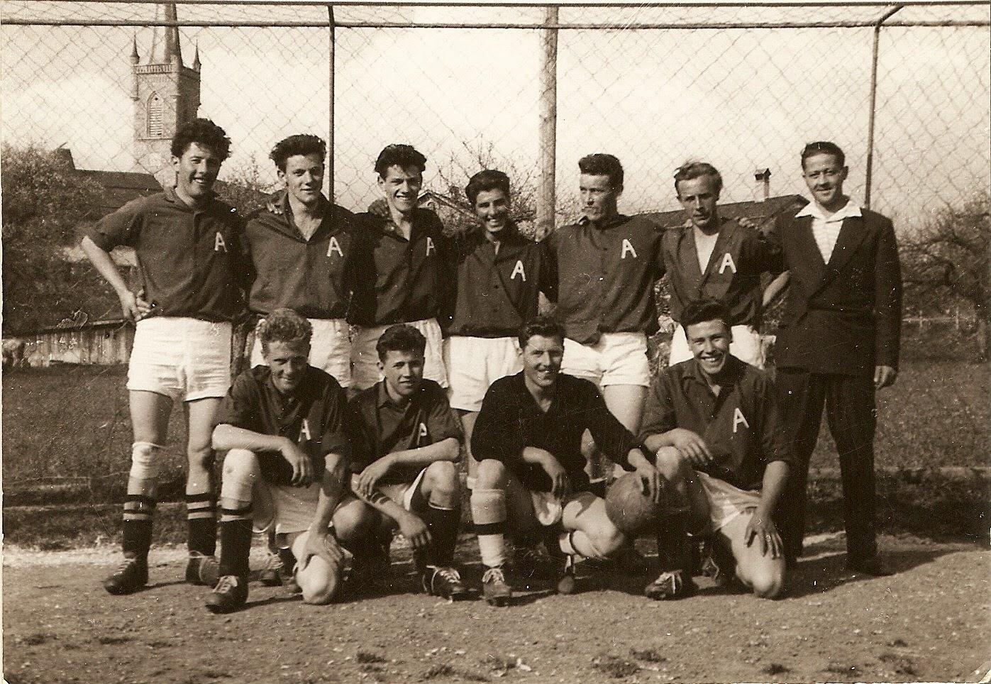 1959_3