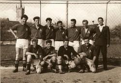 1959_2