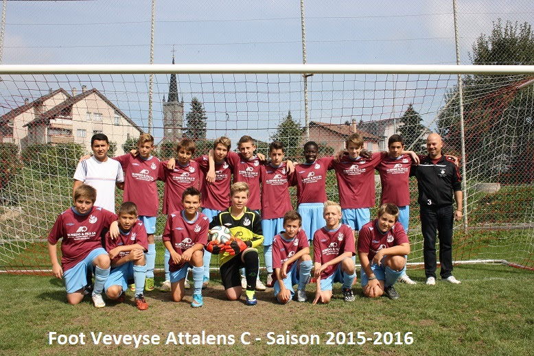 2015-2016-JuniorsC - Copie