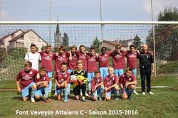 2015-2016-JuniorsC - Copie