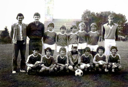 1980(2)