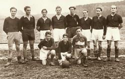 1945 (2)
