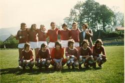 1981 (2)