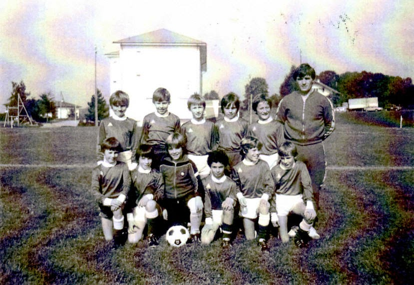 1980(1)