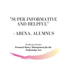 Super Informative.png