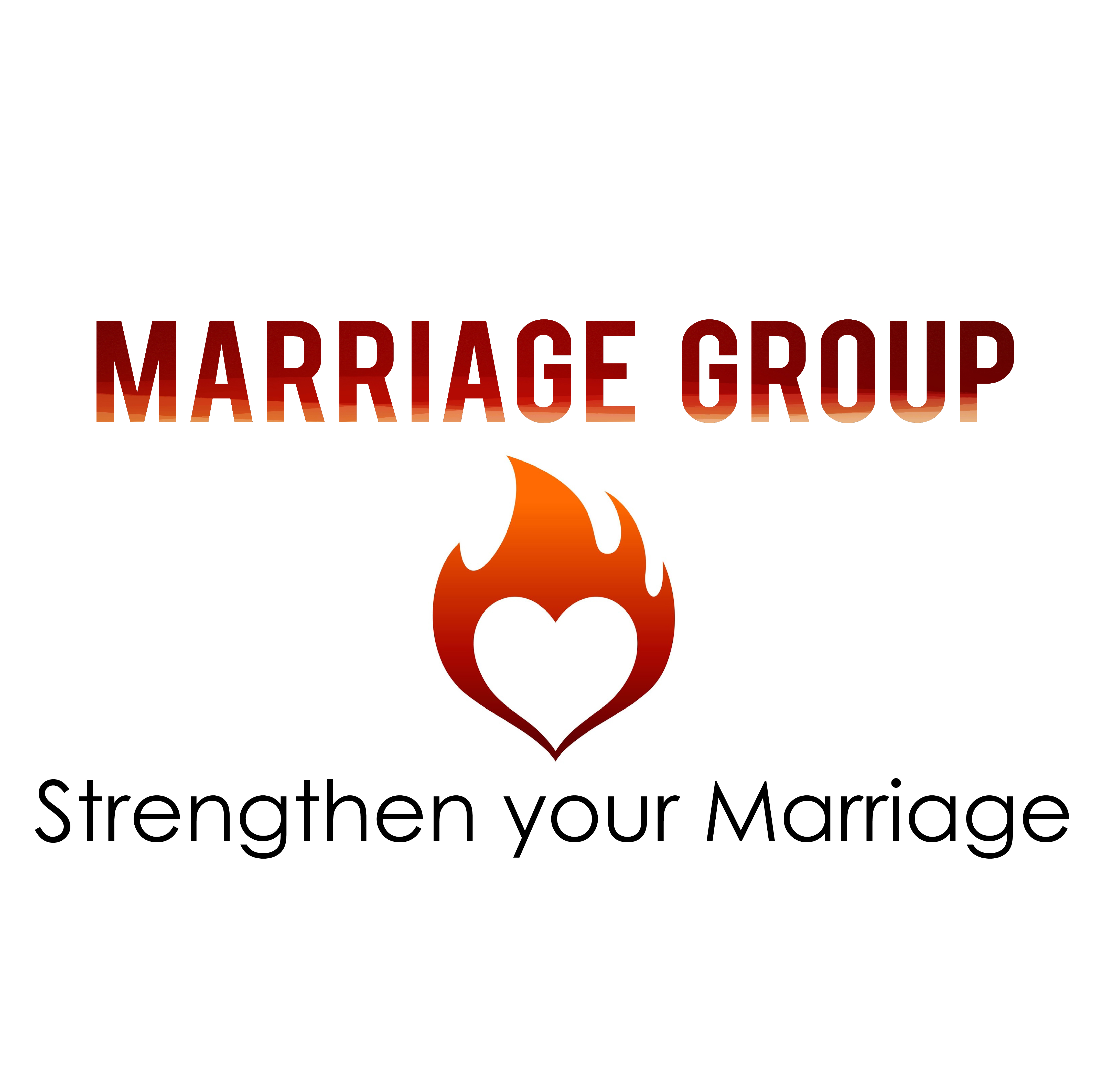 Marriage Group