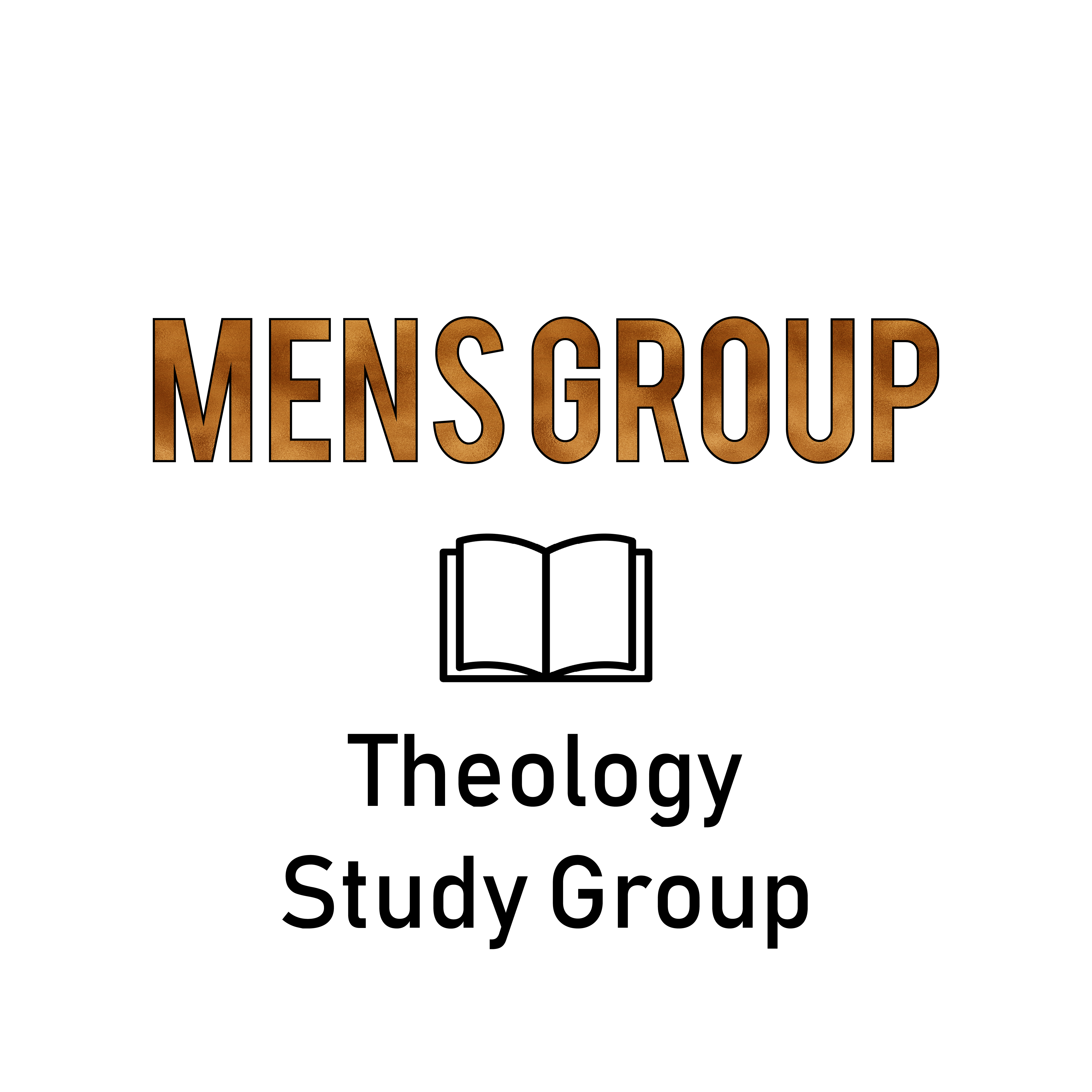 mens group square