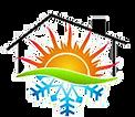 Providing HVAC Home Comfort