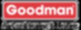 Goodman AC and Heating Logo