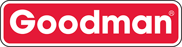 Goodman Manufacturer Products