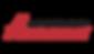 Amana Heating AC product logo