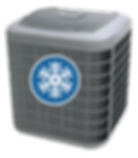 ac-replacement-image.png