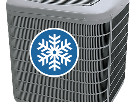 5 Tips to ask when looking for a new HVAC system