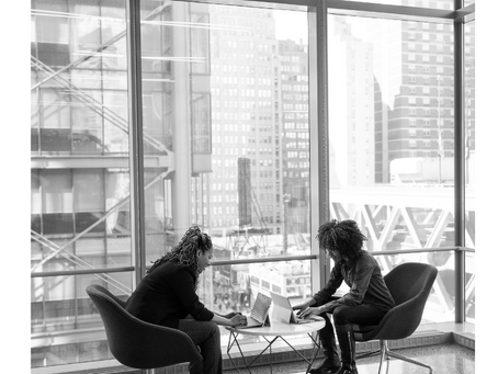 The Do's and Don'ts of Building Trust and Respect With Employees