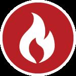 Heating-Furnace Service