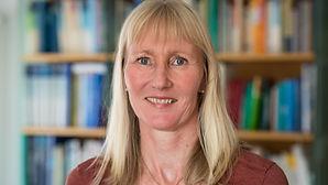 Dr. med. Birgit Vetter