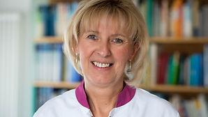 Simone Marschallek