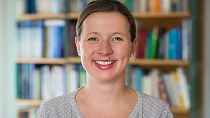 Dr. med. Agathe Nußbaum
