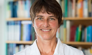 Carola Eichenbrenner
