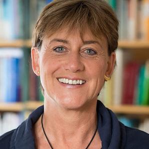 Dr. med. Petra Graf