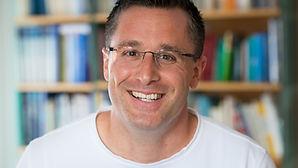 Matthias Nußbaum