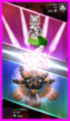 02_game_screenshot_0101.png