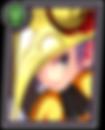 04_hero_0410_리논.png