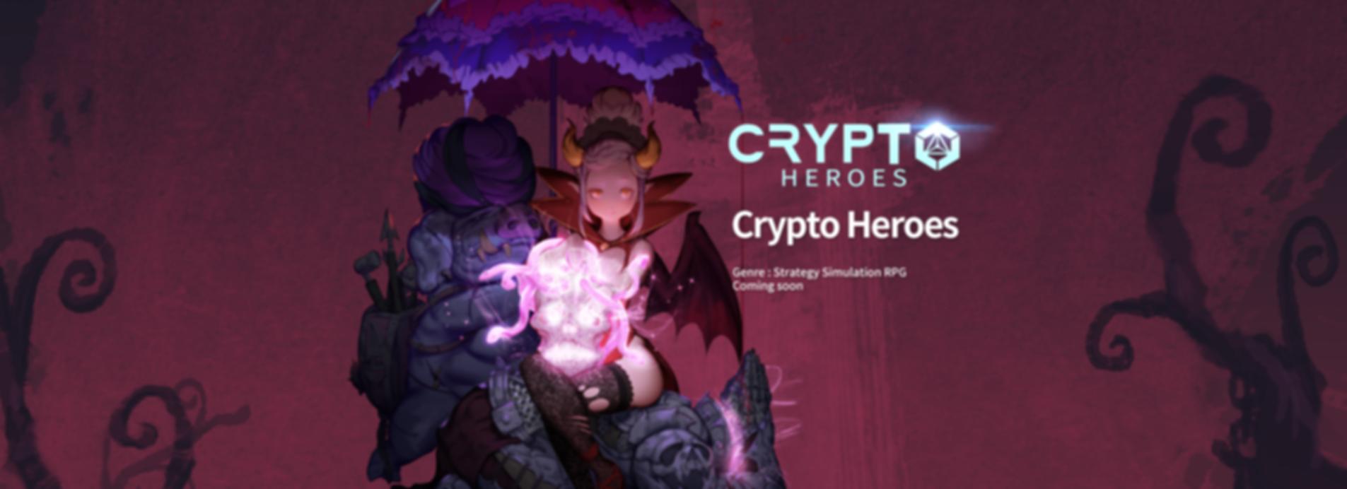games_cryptoheroes_02_en.png