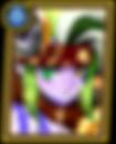 04_hero_03_09_메테우스.png