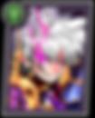 04_hero_0411_지드.png