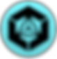 01_title_text_05_icon.png