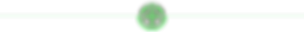 04_hero_icon_04.png