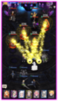 02_game_screenshot_0104.png