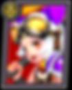 04_hero_01_18_핀.png