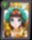 04_hero_0412_클레어.png