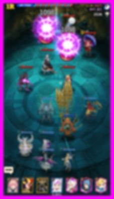 02_game_screenshot_0102.png