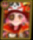 04_hero_02_14_피라타.png